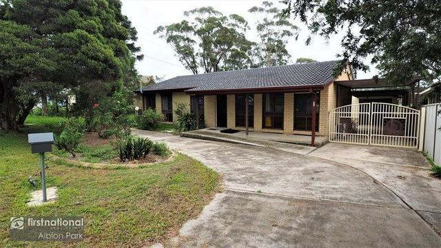 246 Tongarra Road, NSW 2527