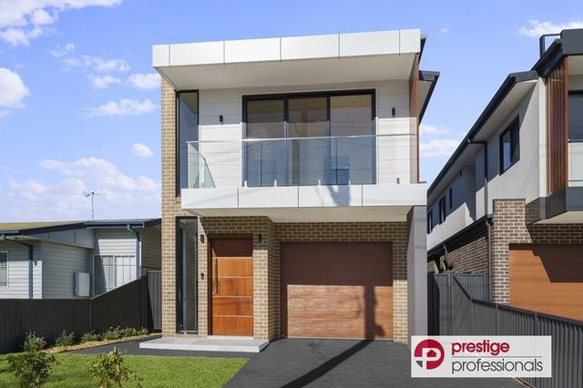 42A Derna Road, NSW 2173