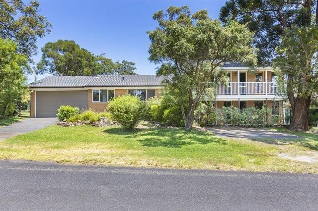 102 Old Bathurst Road, NSW 2774