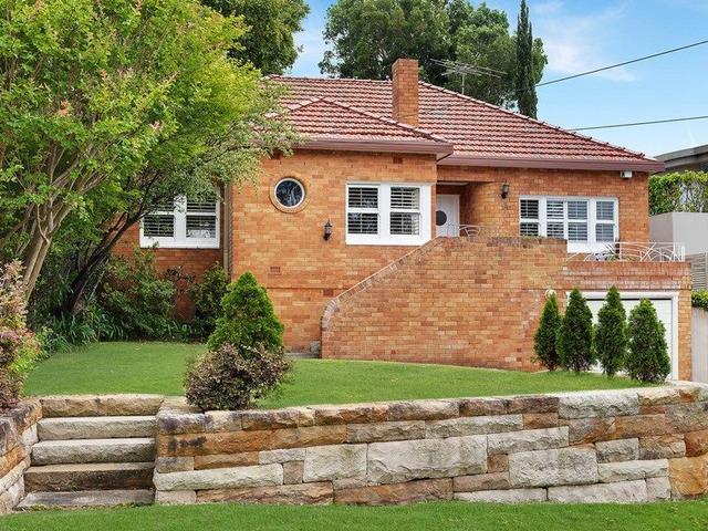 14 Charles Street, NSW 2068