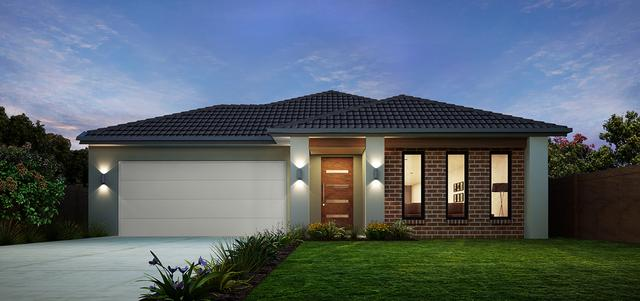 Lot 922 Hummingbird Drive, VIC 3977