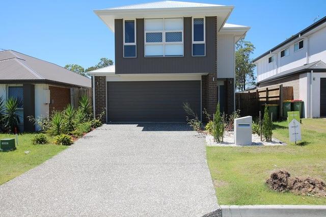3 Firestone Avenue, QLD 4209