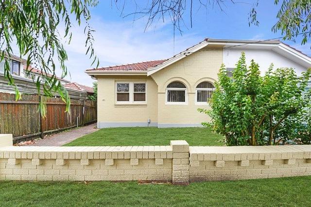 37 Loch Maree Street, NSW 2035