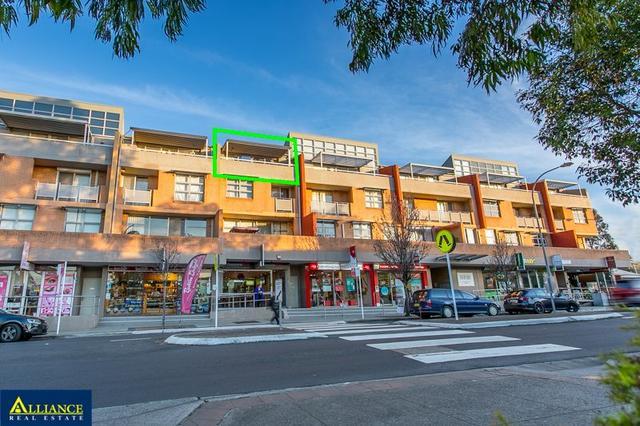 C16/21-29 Marco Avenue, NSW 2212