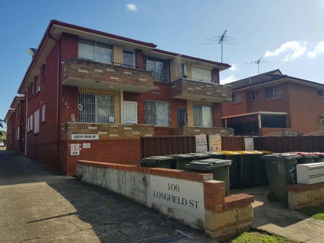 3/106 Longfield Street, NSW 2166