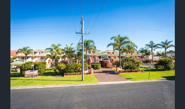 14/10 Marine Parade, NSW 2548