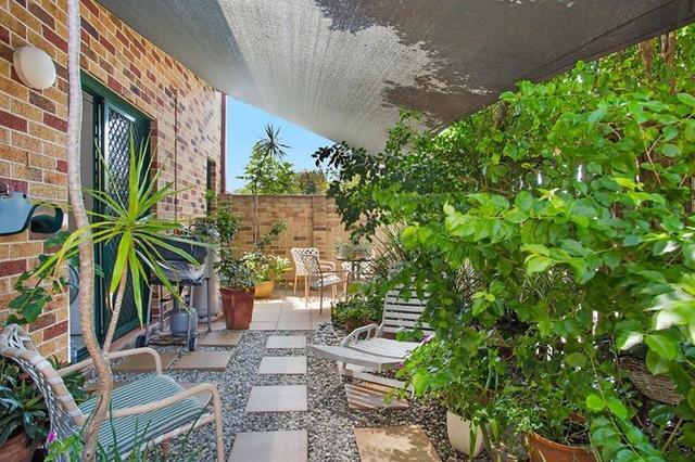 1/15 Boyd Street, NSW 2485