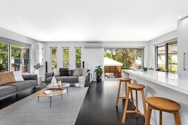 9 Hawthorne Avenue, NSW 2067