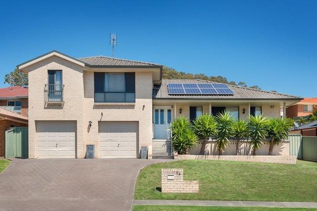54 Esperance Drive, NSW 2527