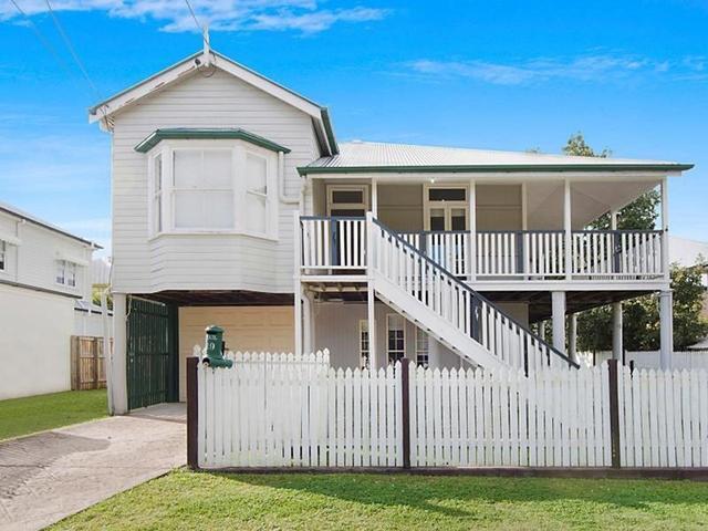 19 Barton Street, QLD 4171