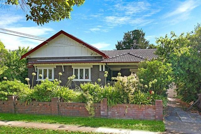 4 Inverary Street, NSW 2137