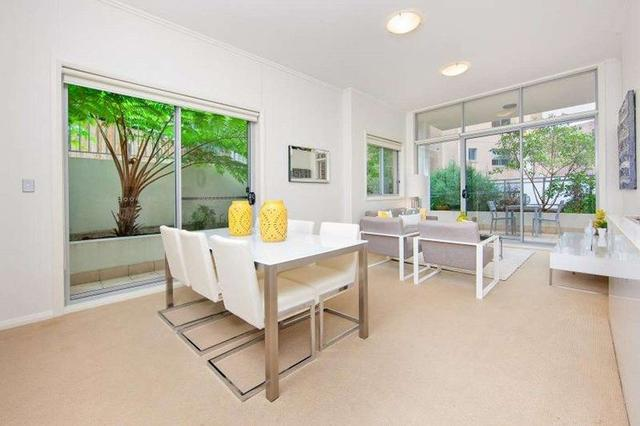 25/15 - 17 Corona Avenue, NSW 2069