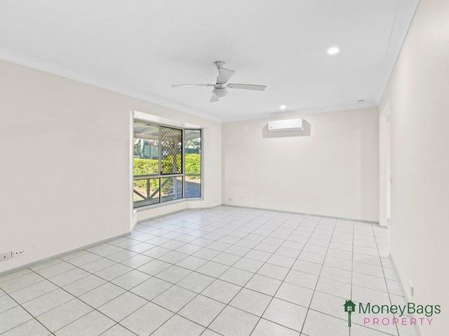 11 Mortlake Crescent, QLD 4124