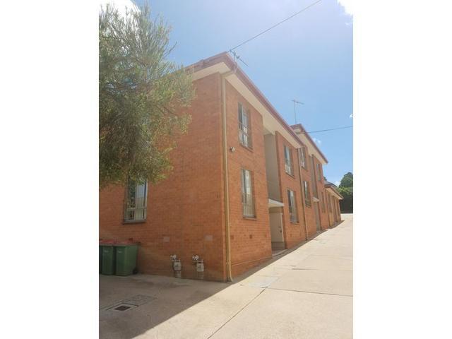 10/21 Blackall Avenue, NSW 2620