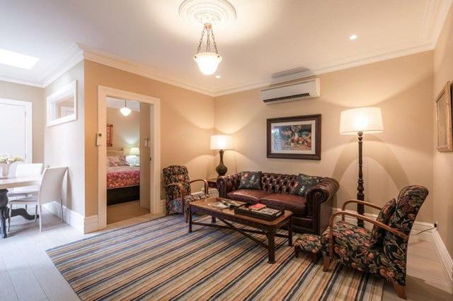 19 Glenview Street, NSW 2065