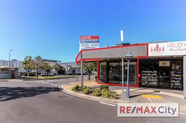 1297 Sandgate  Road, QLD 4012
