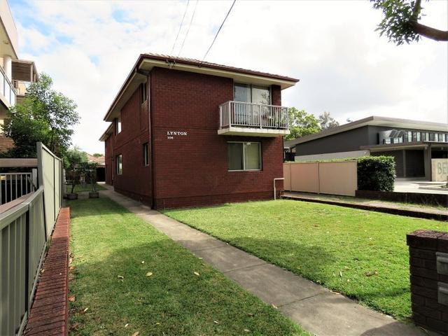 2/106 Woodburn Rd, NSW 2141