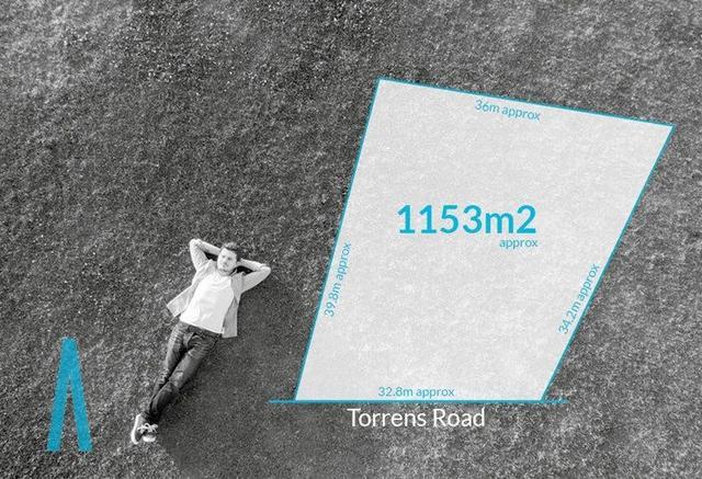 Lot 2, 4 Torrens Road, SA 5089