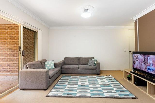 2/30-32 Queens Avenue, NSW 2150