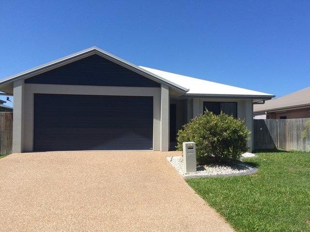 58 Kroymans Drive, QLD 4814