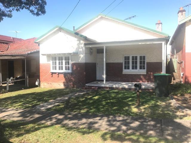 53 Cambridge Street, NSW 2141