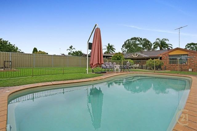 17 Selby Place, NSW 2566