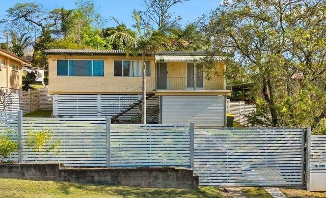 16 Tantallon Street, QLD 4122