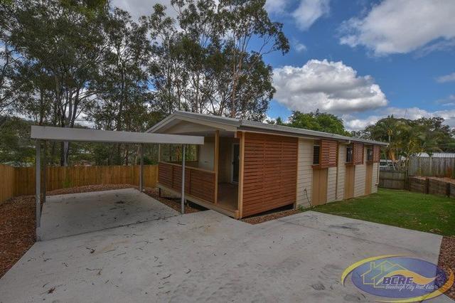 4b Harburg Drive, QLD 4207