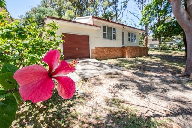 165 Bateau Bay Road, NSW 2261