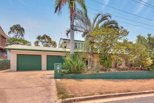 1 Pine Avenue, QLD 4680