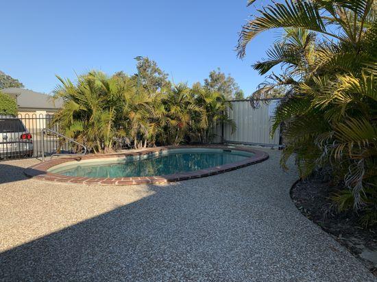 34/35 Kenneth Street, QLD 4506