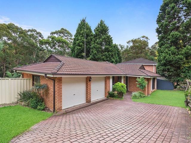 7 Keighran Place, NSW 2126