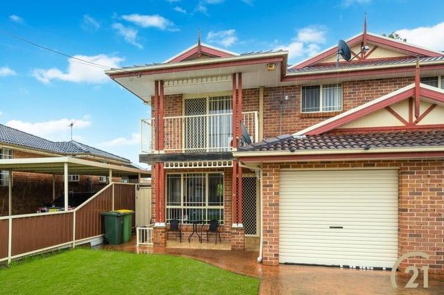79 Rawson Road, NSW 2165