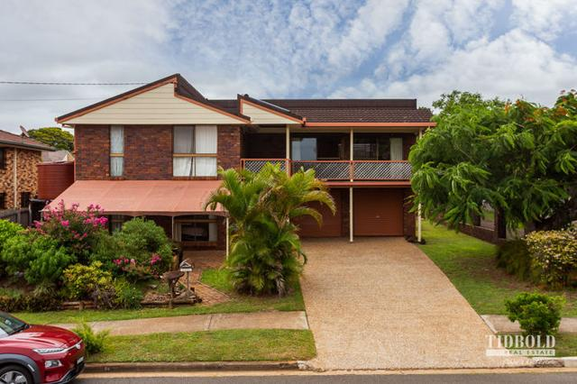 (no street name provided), QLD 4165