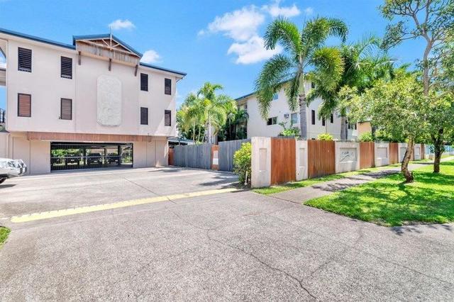 205/4 Grantala Street, QLD 4870