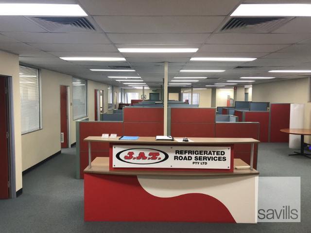 Building 12/470 Lytton Road, QLD 4170