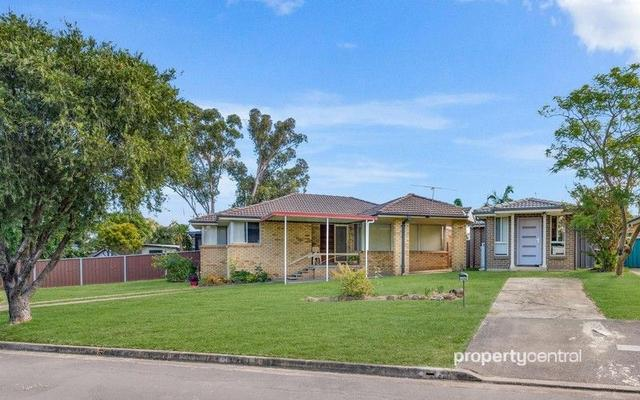 4 Coral Place, NSW 2747