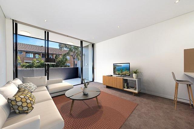 503b/34-42 Penshurst Street, NSW 2068