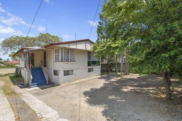 238 Troughton Road, QLD 4108
