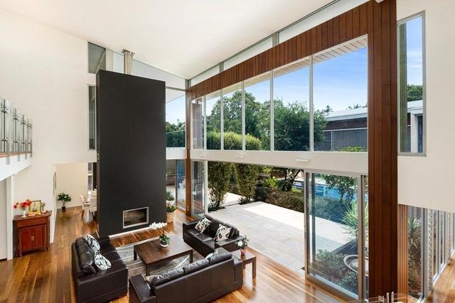 49 Billyard Avenue, NSW 2076