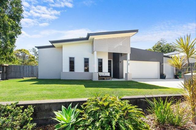 3 Rose Gum Court, QLD 4573