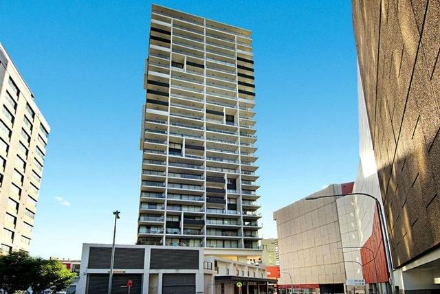 403/138-140 Church Street, NSW 2150