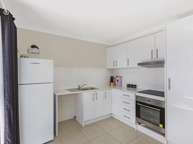 20A Heador Street, NSW 2263