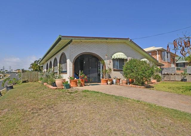 2 Ungowa Ave, QLD 4655