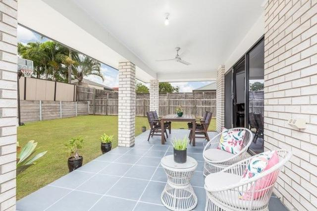 35 Piping Court, QLD 4305