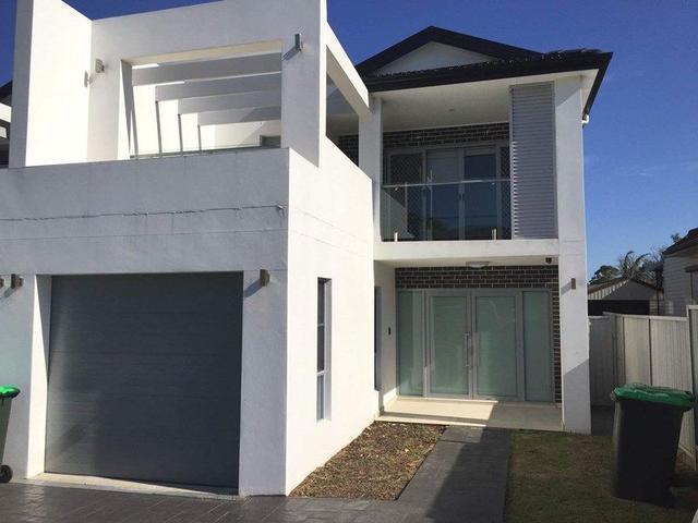 11A Rawson Road, NSW 2190