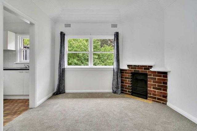 2/7 Olympia Road, NSW 2065