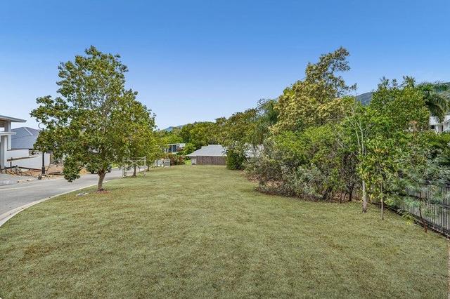 10 Canopy Way, QLD 4879