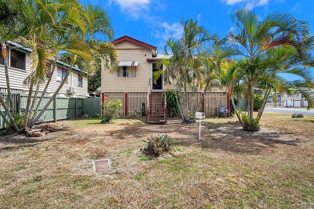 11 Marryatt Street, QLD 4740