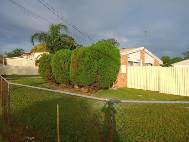 2 Anchusa Street, QLD 4114